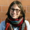 Andrea Breen, School Age Site Director