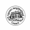 ANC Meeting – Wednesday, October 20