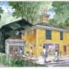 Register for Maud Morgan Arts Classes