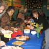 38th Annual Thanksgiving Potluck Feast – Next Tuesday!