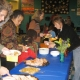 38th Annual Thanksgiving Potluck Feast – Next Tuesday!