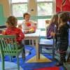 Sacramento Street Preschool Fall 2010 – Register Now!
