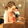 Agassiz Baldwin Afterschool Spring Piano Recital
