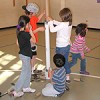 Agassiz Baldwin Afterschool April Vacation Week