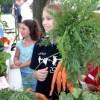 Shop Fresh, Shop Farmers' Markets