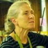Maud Morgan Arts Director Transition