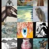 MMA First Faculty Show – Opening September 7