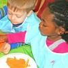 Enroll in Sacramento Street Preschool This Spring