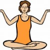 LWN Yoga Begins Saturday, Nov. 6