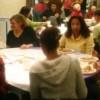 39th Annual Thanksgiving Potluck Feast