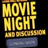 "Watch ""Big Night"" at LWN Movie Night, March 29"