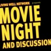 LWN Movie Night Continues This Tuesday, April 26th at 7 PM