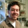 Jake Wiesner, Kindergarten Site Coordinator