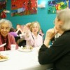 42nd Annual Thanksgiving Potluck Feast