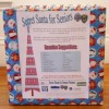 Secret Santa for Seniors Gift Drive