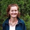 Kelly Kraehe, Ceramics Teacher