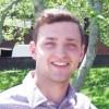 Tyler Plourd, Teacher