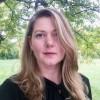 Emily Anderson, ABC Board
