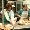 43rd Annual Thanksgiving Potluck Feast