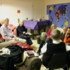 The Living Well Network Brings Fun, Vitality to Cambridge Seniors