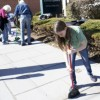 Mass. Ave. Spring Clean Up – April 25, 9 am-12 noon
