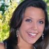 Katie Brobst, Dance/Drama Teacher