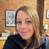 Samantha Eaton, PM Site Director