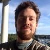 Jake Wiesner, Kindergarten Coordinator