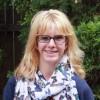 Sarah Gardner, Teacher