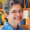 Alice Turkel, Preschool Art Specialist