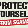 Protect Yourself from Scams Presentation