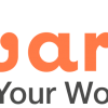 Yonward & Outward: App Workshop & Guided Neighborhood Tour