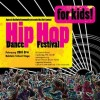 21st Annual Hip Hop Festival