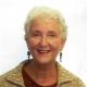LWN Coordinator Diane Martin Retires