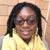 Allegra Fletcher, School Age Site Director