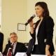 City Council Candidates' Forum