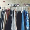 LWN Adult Clothing Swap