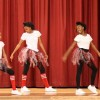 22nd Annual Hip Hop Festival for Kids