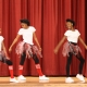 24th Annual Hip Hop Festival for Kids