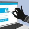 Safe and Secure: protecting your online info