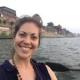 Jessi Heller, Afterschool Teacher