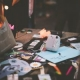 LWN Speaker Series: Clearing the Clutter (NOV 8)