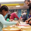 47th Annual Thanksgiving Potluck Feast