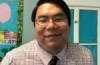 Eric Chen, Teacher