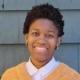 Brittney Bourne, Afterschool Teacher