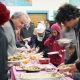 48th Annual Thanksgiving Potluck Feast