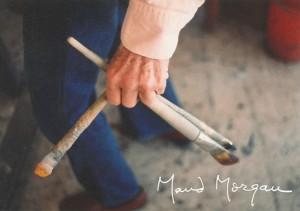 maud-brushes-signature