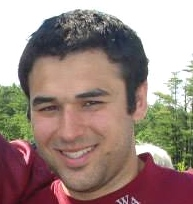 Adam-Ciampi-Teacher 2015