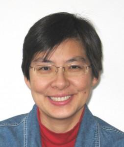 Gao-Wen Shao, ABC Board Treasurer