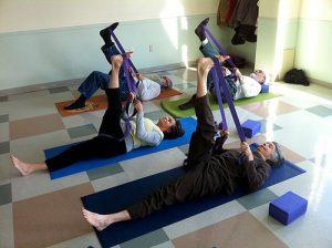 LWN_yoga_students